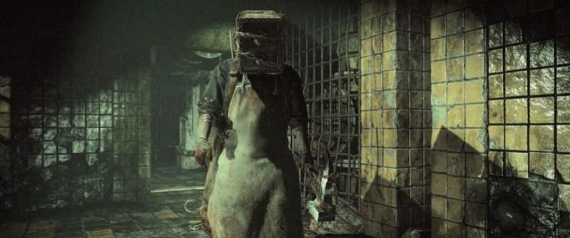 The Evil Within: El regreso a las raíces del Survival Horror [Reseña] - evil-within-keeper-800x333