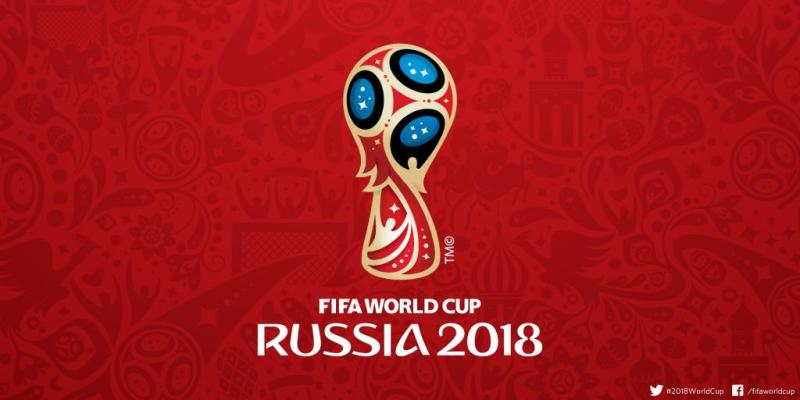 FIFA anuncia el nuevo logo del mundial de Rusia 2018 - fifa-rusia-2018-800x400