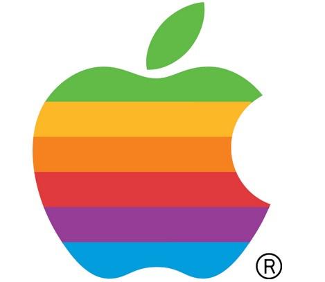 10 momentos importantes en la vida de Steve Jobs - fundan-apple-1976