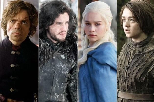 Game of Thrones recontrata actores de cara a la séptima temporada - game-of-thrones-septima-temporada