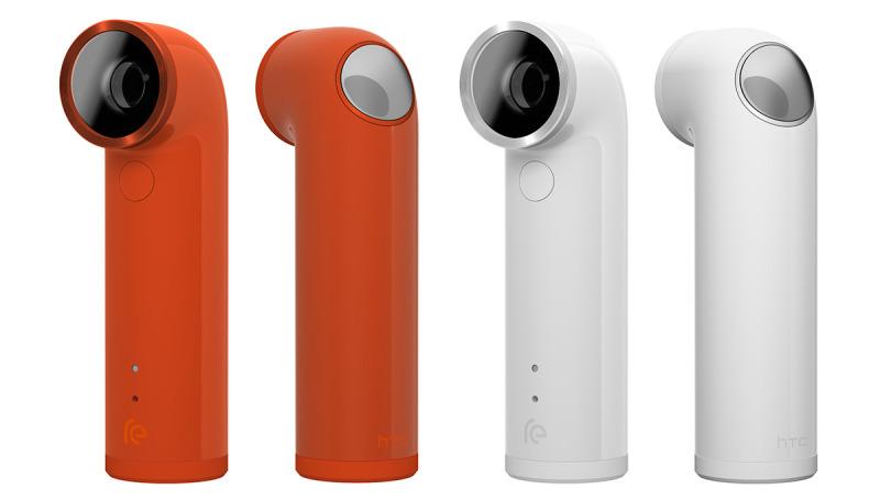 HTC Re, conoce la nueva cámara de acción alternativa a GoPro - htc-re1-800x455