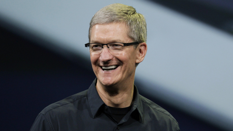 "Tim Cook, CEO de Apple: ""Estoy orgulloso de ser gay"" - tim-cook1-800x450"