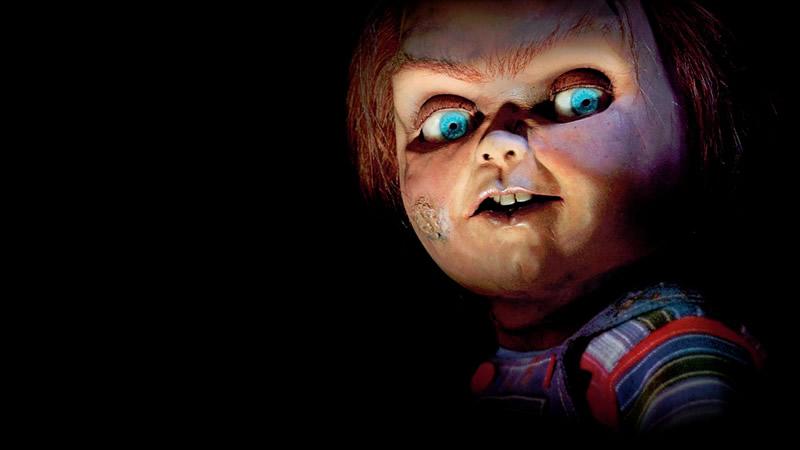 Películas de terror que puedes ver gratis este Halloween - ver-chucky-muneco-diabolico