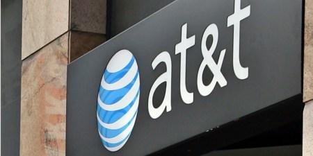 AT&T compra Iusacell por 2 mil 500 millones de dólares