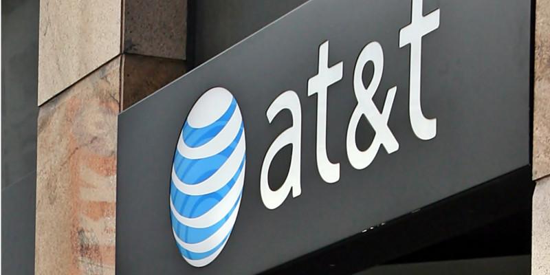 AT&T compra Iusacell por 2 mil 500 millones de dólares  - ATT-compra-iusa