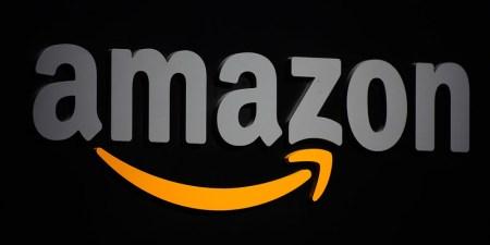 Amazon México firma acuerdo con Tec de Monterrey para distribuir libros digitales