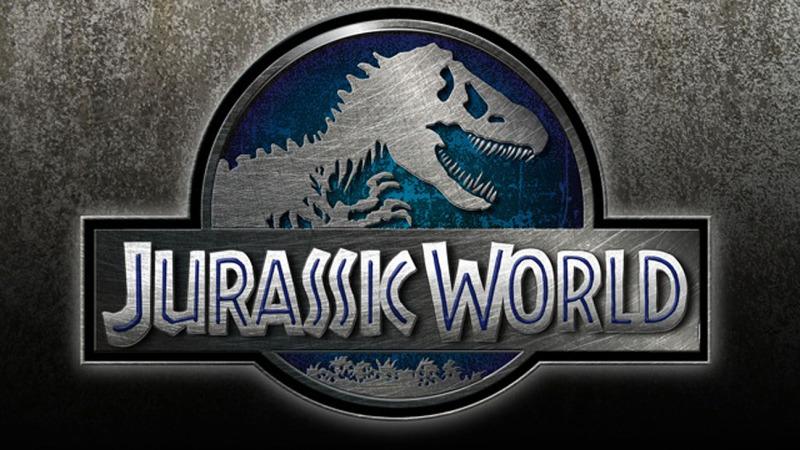Este es el primer tráiler oficial de Jurassic World - Jurassic_World-800x450