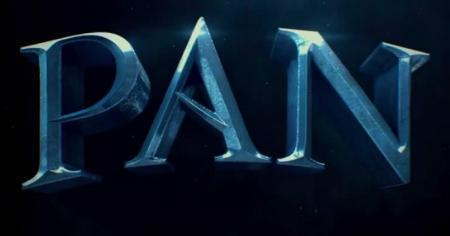 Peter Pan también tuvo un inicio: El primer tráiler de Pan