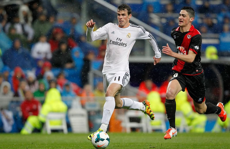 Real Madrid vs Rayo Vallecano, Jornada 11 Liga BBVA - Real-Madrid-vs-Rayo-Vallecano-en-vivo-Liga-BBVA-2014-2015