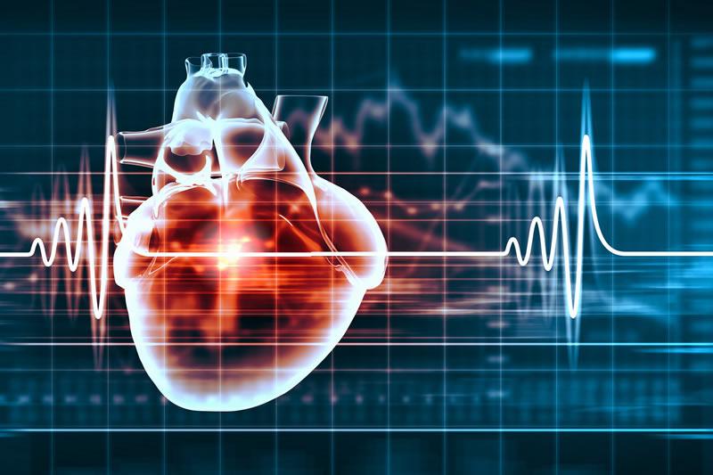 """Investigador mexicano desarrolla en Irlanda software que """"predice"""" eventos cardiacos - Software-que-predice-eventos-cardiacos"""