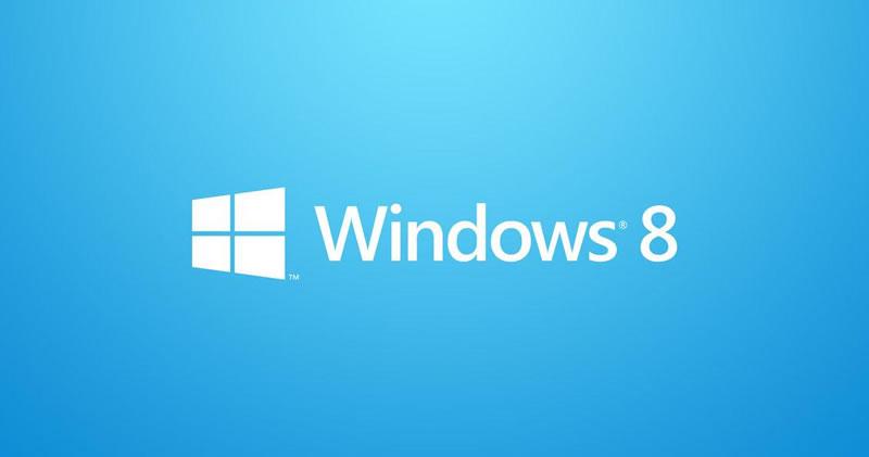 3 herramientas de Windows 7 y 8 que están ocultas y debes conocer - Windos-8-herramientas-ocultas