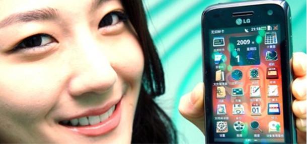 Usuarios Chinos ya podrán subir sus apps de paga en la Google Play - android-china