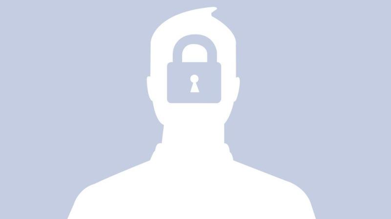 Ya es posible acceder de forma anónima a Facebook desde TOR - facebook-tor-800x449