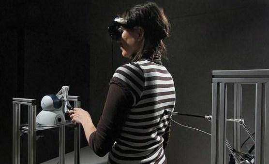Consiguen recrear fantasmas en un laboratorio - fantasmas-en-laboratorio