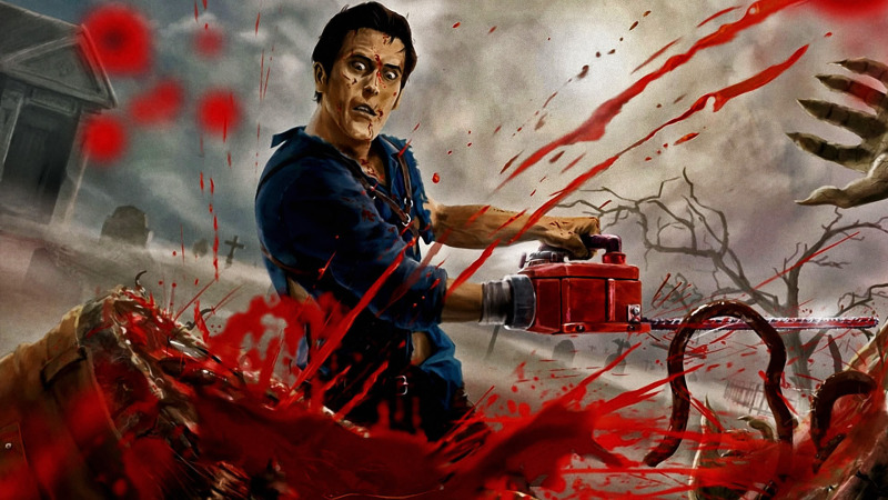 Evil Dead llegará en 2015 a la televisión con Sam Raimi y Bruce Campbell - hd-wallpapers-evil-dead-background-wallpaper-theme-1920x1080-wallpaper-800x450
