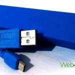 Baterías Portátiles Acteck XPLOTION, atractivas, divertidas y muy útiles - power-bank-xplotion-acteck-pb200