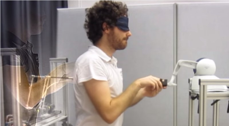 Consiguen recrear fantasmas en un laboratorio - recrean-fantasmas