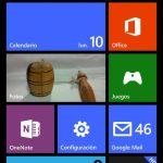 Microsoft Lumia 1320 [Reseña] - windows-8.1-2