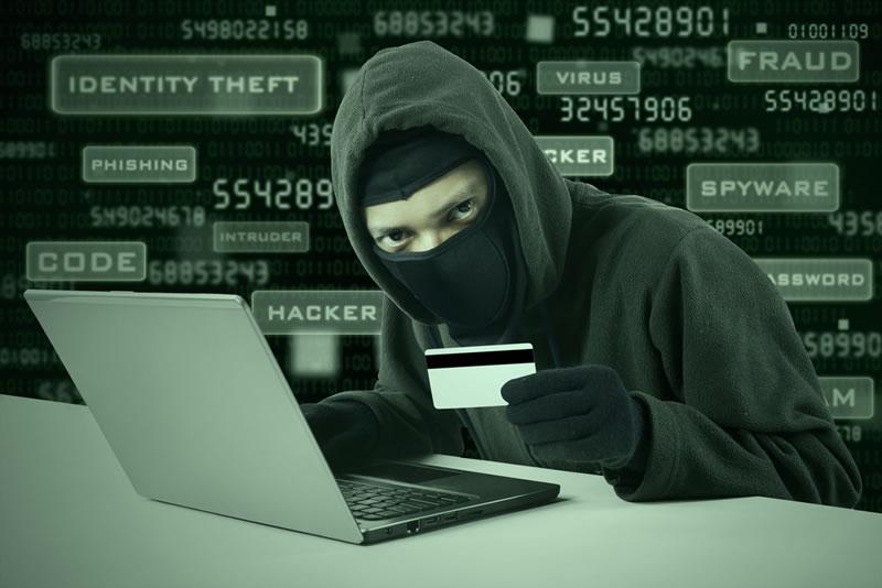 Chthonic: Evolución de Zeus que ataca la banca en línea - Chthonic-Malware-Banca-en-linea