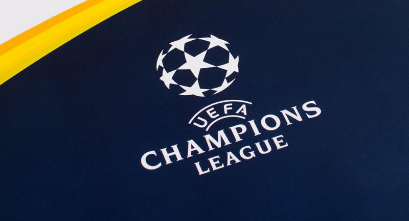 Estos son los clasificados a octavos de final de la Champions League - Clasificados-a-octavos-Champions-League-2014-2015