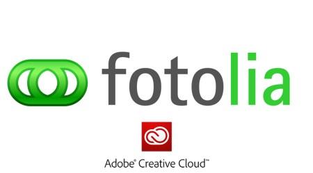 Adobe adquiere Fotolia por $800 millones de dólares