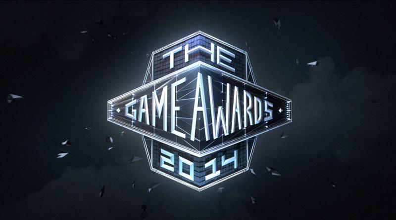 Ganadores de los Game Awards 2014 - Game-Awards-2014