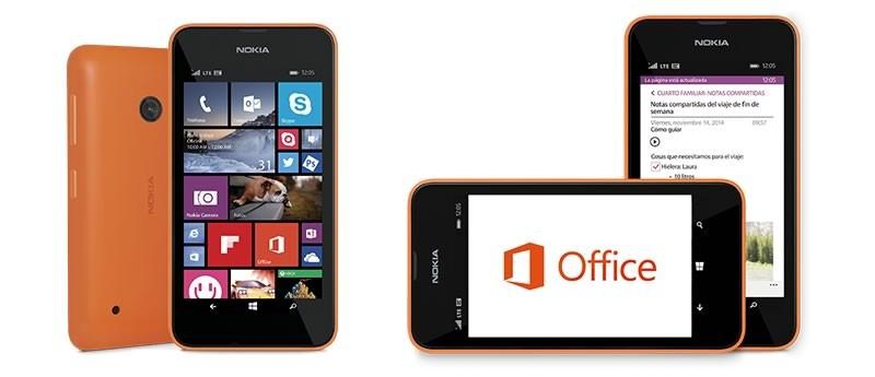 Las mejores apps para Lumia creadas por Microsoft - Mejores-apps-para-Lumia-por-Microsoft-800x345