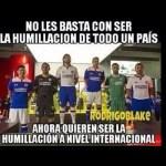 Real Madrid goleó al Cruz Azul en el Mundial de Clubes - Meme-Cruz-Azul-vs-Real-Madrid-mundial-de-clubes-4