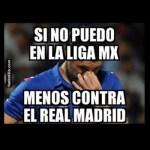 Real Madrid goleó al Cruz Azul en el Mundial de Clubes - Meme-Cruz-Azul-vs-Real-Madrid-mundial-de-clubes-6