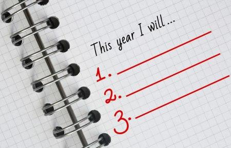Apps de Windows para cumplir tus propósitos de año nuevo