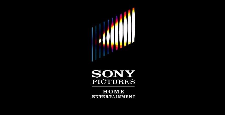 Sony Pictures pide a los medios que ya no publiquen información filtrada - Sony-Pictures-Home-Entertainment-sony-pictures-17685476-780-400