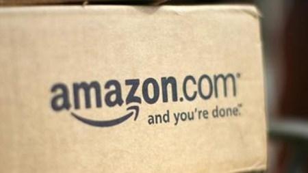 Amazon llega a México y podría potenciar el uso del comercio electrónico