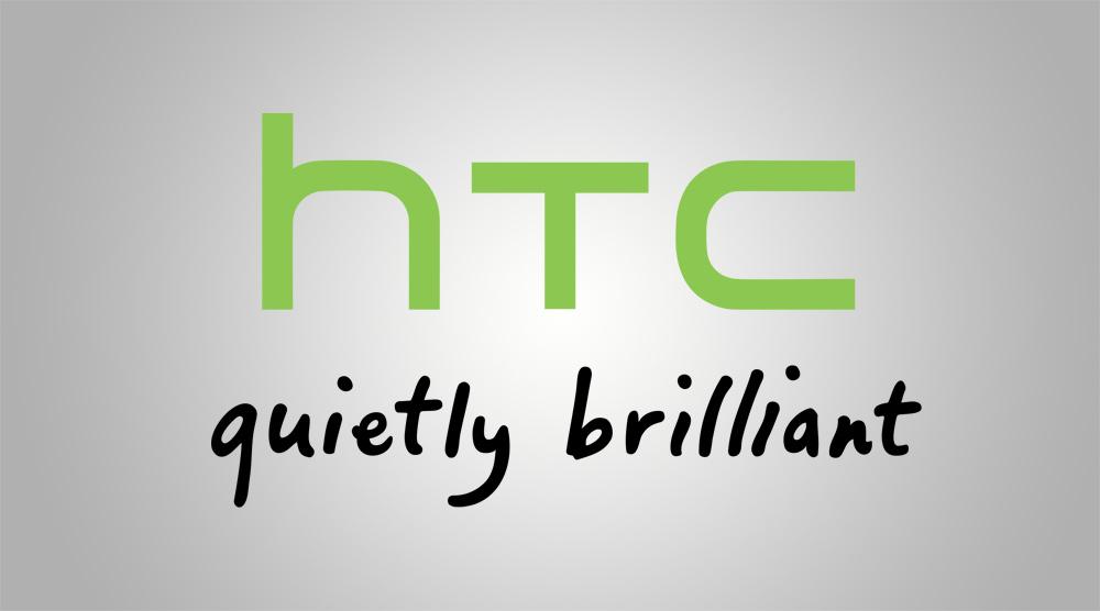Se filtran especificaciones del HTC Hima, candidato a smartphone del año en 2015 - htc-logo-1