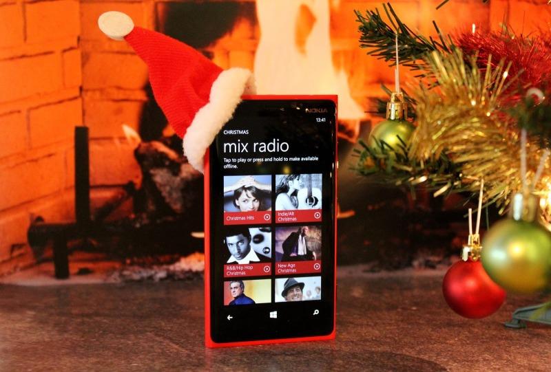 Apps de Navidad que debes instalar en tu Lumia - lumia-windows-apps-de-navidad-800x541