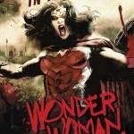 DC Comics adaptará portadas de cine a sus ediciones de marzo, ¡Conócelas! - portada-alternativa-de-wonder-woman