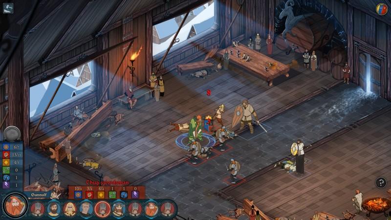 Top 5 De Mejores Juegos Indie Del 2014