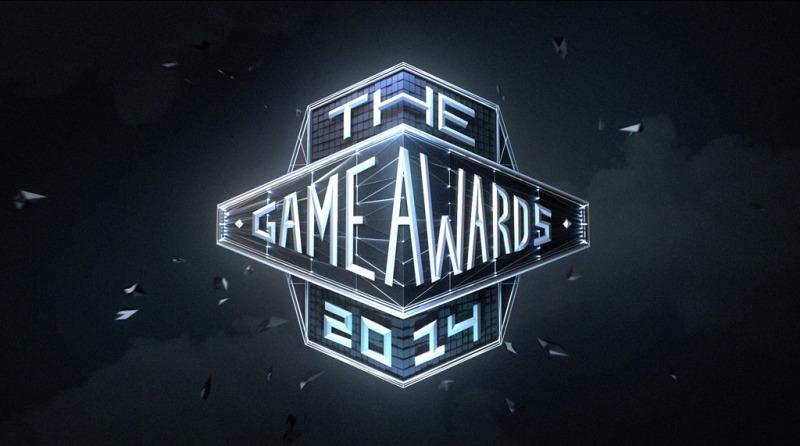 The Game Awards 2014 en vivo este viernes 5 de diciembre - the-game-awards-2014-800x446