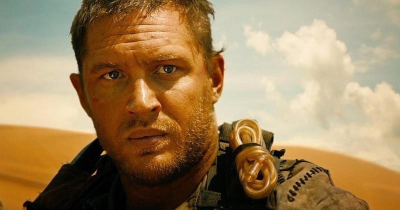 Espectacular nuevo tráiler de Mad Max: Fury Road - trailer-mad-max-fury-road-800x420