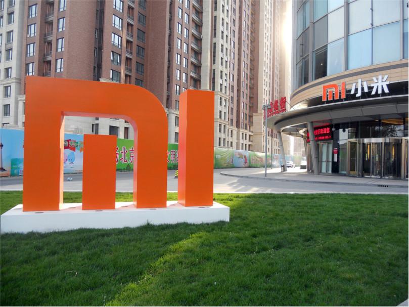 Xiaomi dejaría de vender sus teléfonos en India - xiaomi-india