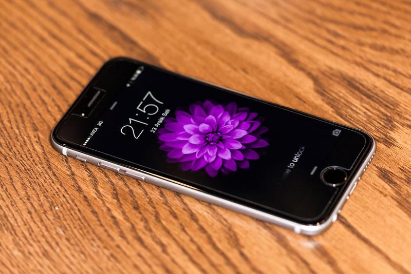 A los millonarios Chinos les encanta regalar productos Apple - Apple-China