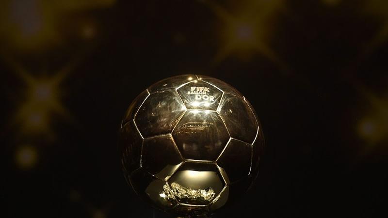 La entrega del Balón de Oro 2015 se transmitirá en vivo por internet - Balon-de-Oro-2015-en-vivo