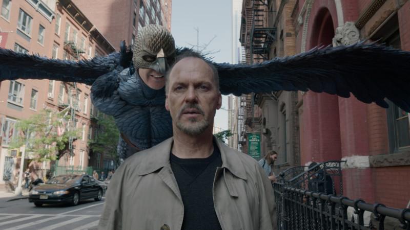 Birdman arrasa en los Critics' Choice Awards 2015 - Birdman-triunfa-en-los-Critics-Choice-Awards-2015-800x450