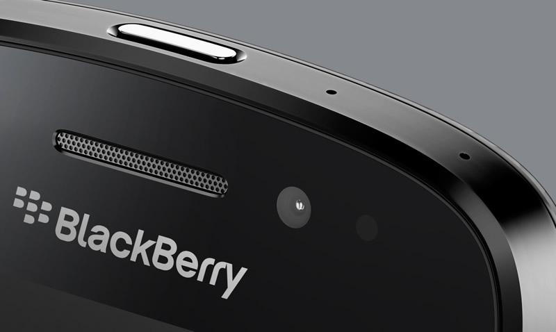 BlackBerry desmiente los rumores de su venta a Samsung - Blackberry-Samsung