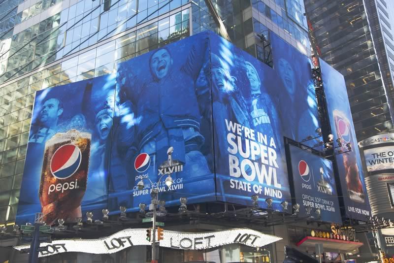 YouTube listo para los anuncios del Super Bowl 2015 - Comerciales-del-Super-Bowl