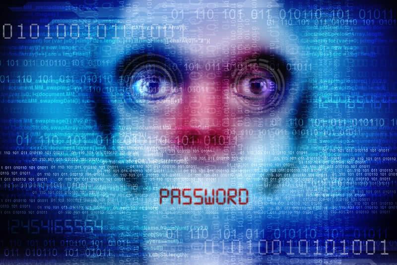 Detectan intentos de extorsión cibernética - Extorsion-cibernetica