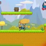 Mago de Juegos de Hora de Aventura lo nuevo de Cartoon Network - Mago-de-Juegos-de-Hora-de-Aventura-CARTOON-NETWORK-6