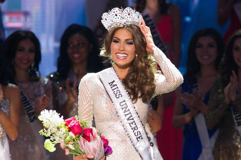 Miss Universo 2015 este domingo 25 ¡No te lo pierdas! - Miss-Universo-en-vivo