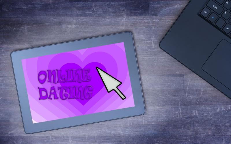 El fenómeno del Online Dating - Online-Dating-Citas-online