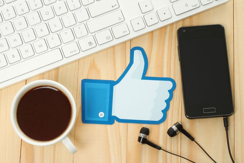 Las redes sociales provocan un estrés contagioso - Redes-sociales-estres
