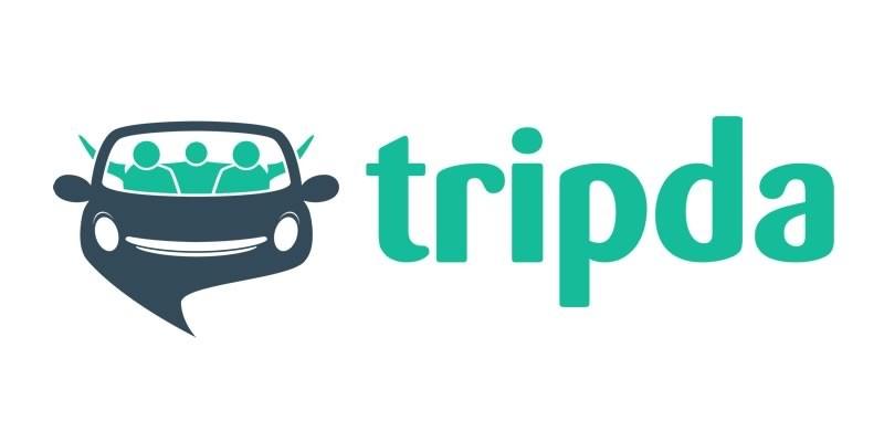 Tripda, la plataforma de viajes compartidos recibe US$11 millones de inversión - Tripda-Recibe-Inversion-800x400